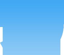 Closing quotation icon